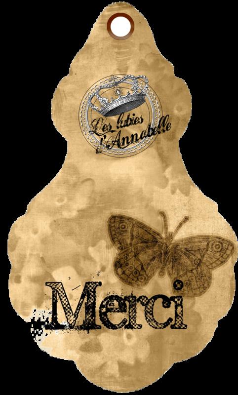 _tiquette_merci