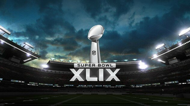 superbowl-xlix_