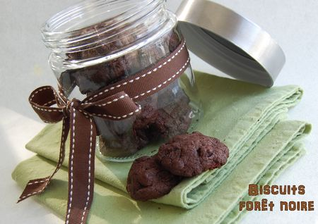 BISCUITS_FORET_NOIRE