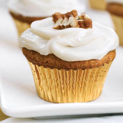 pecan-cupcakes-sl-1672936-x