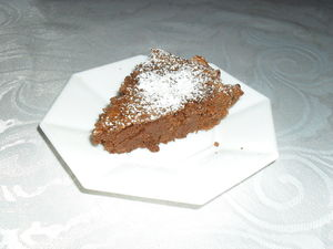 Brownie_aux_amandes