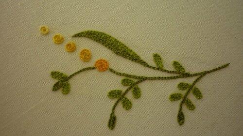 fleurettes3 cours Elisabeth