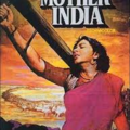 Mother india - de mehboob khan (1957)