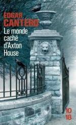 Cantero_Axton_House