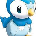Tiplouf (Pokemon)