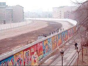 no_man_s_land_mur_de_Berlin