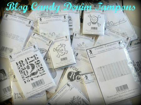 blog-candy-des-3-ans-de-la-boutique_4119550-L