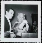 1955-03-09-east_eden-collection_frieda_hull-1f