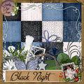 Kit black night