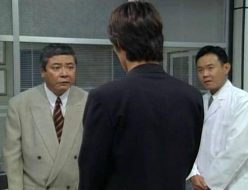 Canalblog Drama GTO Prof Chef02