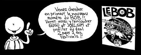 rendez_vous_2010_2