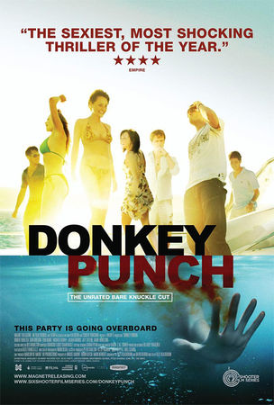 donkey_punch_final_poster_full