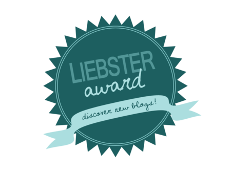 lienster-award