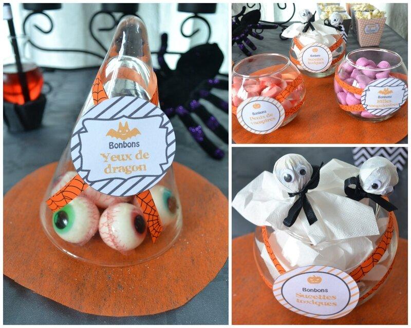 bonbons_halloween