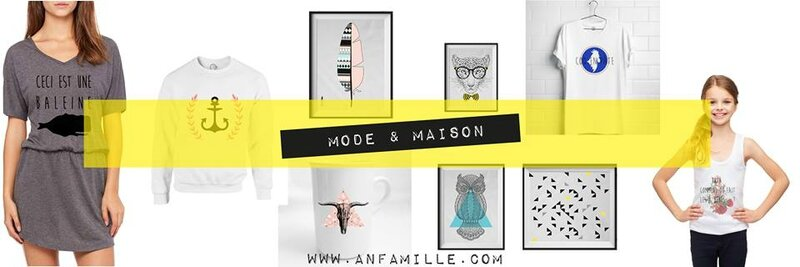 anfamille2