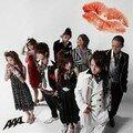 AAA - Kuchibiru kara Romantica-That's Right C