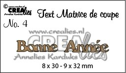 crealies-text-die-fr-bonne-anne-8-x-30-9-x-32-mm-cltm04_22079_1_G