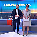 carolinedieudonne09.2017_07_10_premiereeditionBFMTV