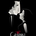 The Graphist - Anna