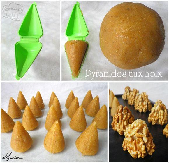 pyramidesnoix01