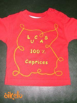 Lucas_caprices