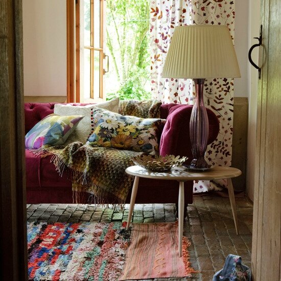 1-best-10-ideas-country-living-rooms-country-cottage