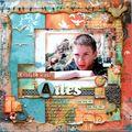 déploie tes ailes crop 4 nov 2009