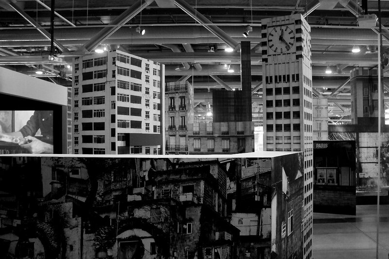 7-JR expo Beaubourg_5582