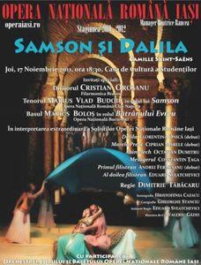 samson-dalila-opera-iasi