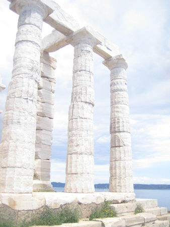 Cap_Sounion_014