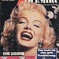 1992-08-prisma-allemagne