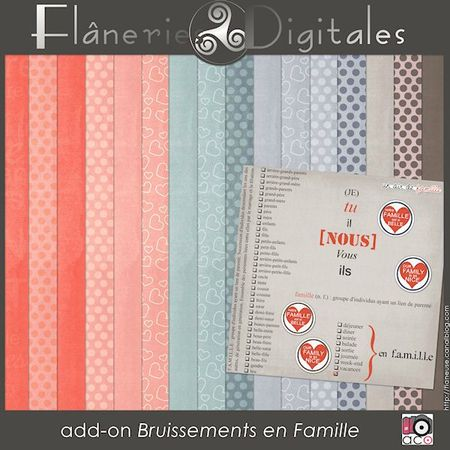 add-on_BruissementsEnFamille_ACO_FlaneriesDigitales_Pres