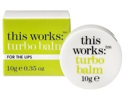 thisworks_baume_hydratant_multi_usages_turbo_balm