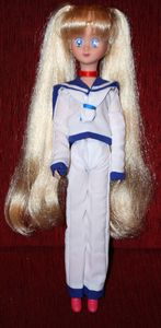 sailor_moon_doll_17inch