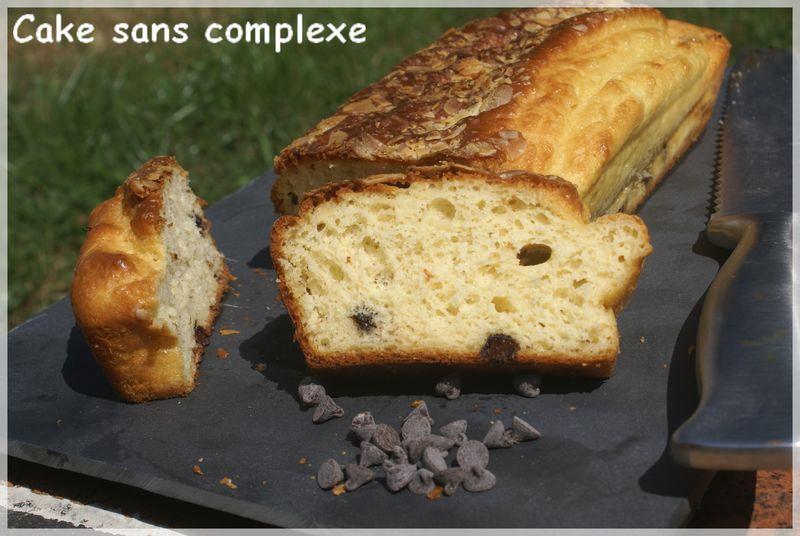 cake sans complexe dukan aux plaisirs culin 39 air de marie. Black Bedroom Furniture Sets. Home Design Ideas