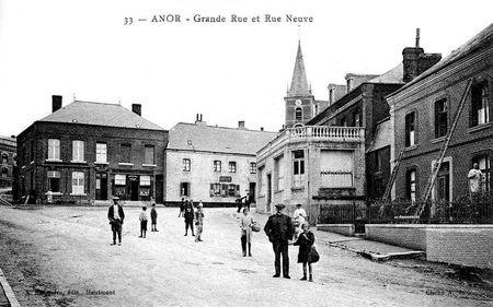 ANOR_Grand_rue