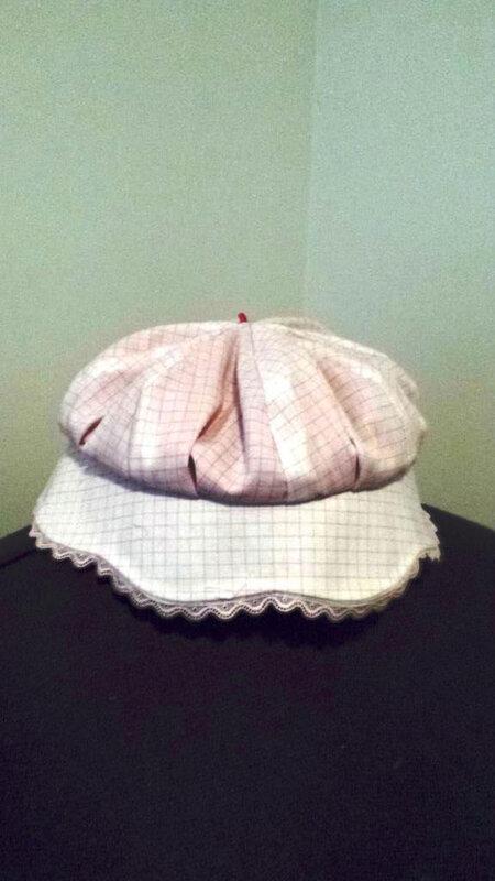 chapeau super Manonjpg