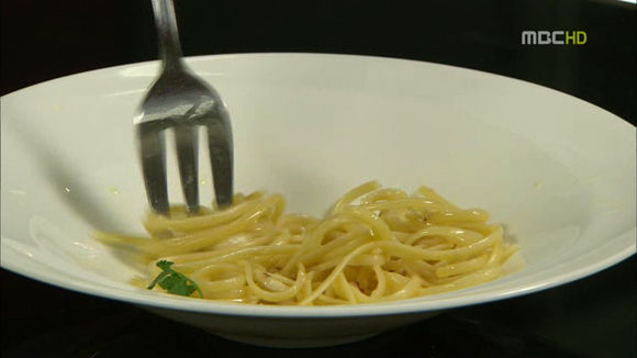 Pasta_2