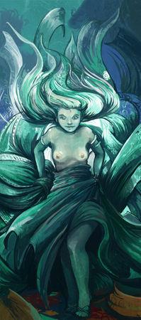 turquoise_TEXTUR2
