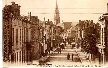 rue_ste_catheriW
