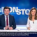 celinepitelet03.2015_10_18_nonstopBFMTV
