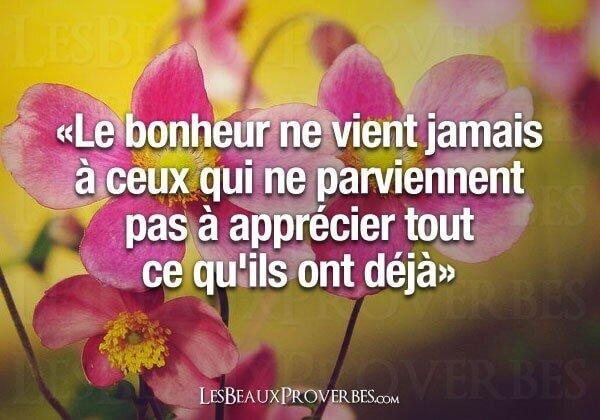 bonheur_1
