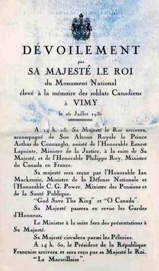 Monum Vimy 1936-5