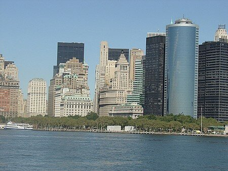 New_York_Septembre_2006_051