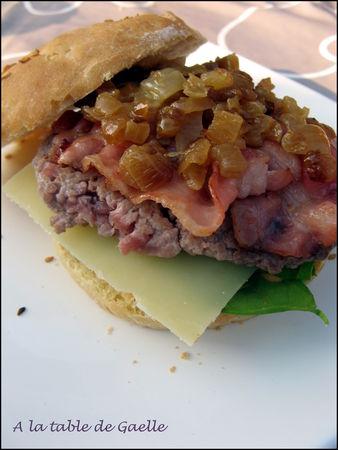 hamburger_ouvert