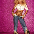 lil_kim_by_lachapelle-shooting-013-1