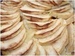 pudding_aux_pommes