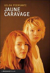 jaune_caravage