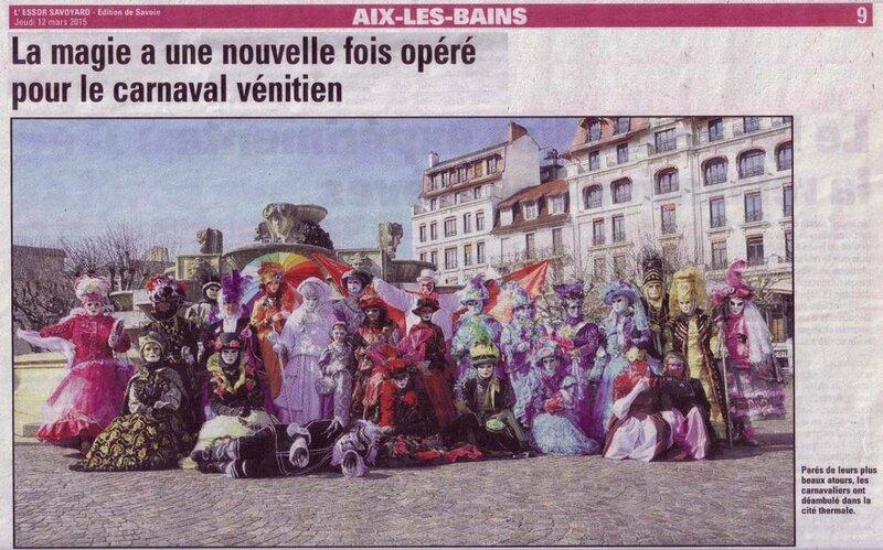 Aix les Bains-2015-03-12-Essor Savoyard-1