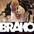 Dans les Bacs !!! :: BRAKO